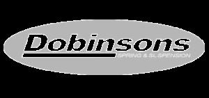 Dobinsons_Logo