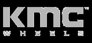 KMC-Wheels_Logo