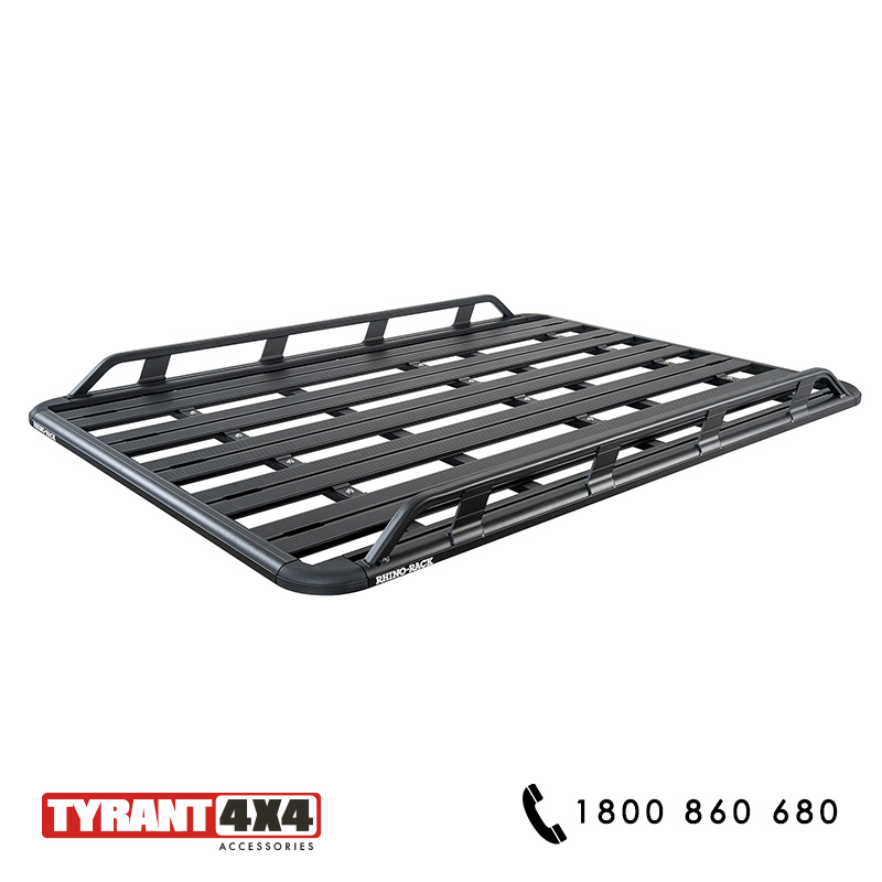 rhino pioneer tradie  1928mm x 1376mm  to suit ford