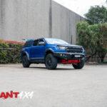 blue raptor-3